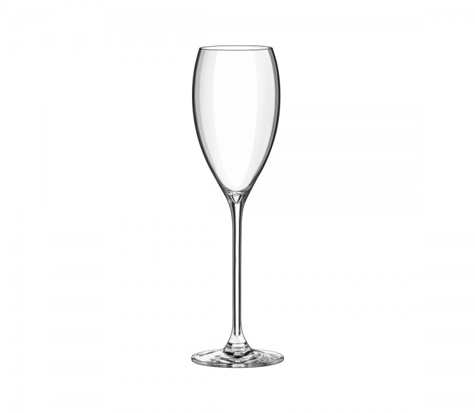 Champagne glass Le Vin 260 ml
