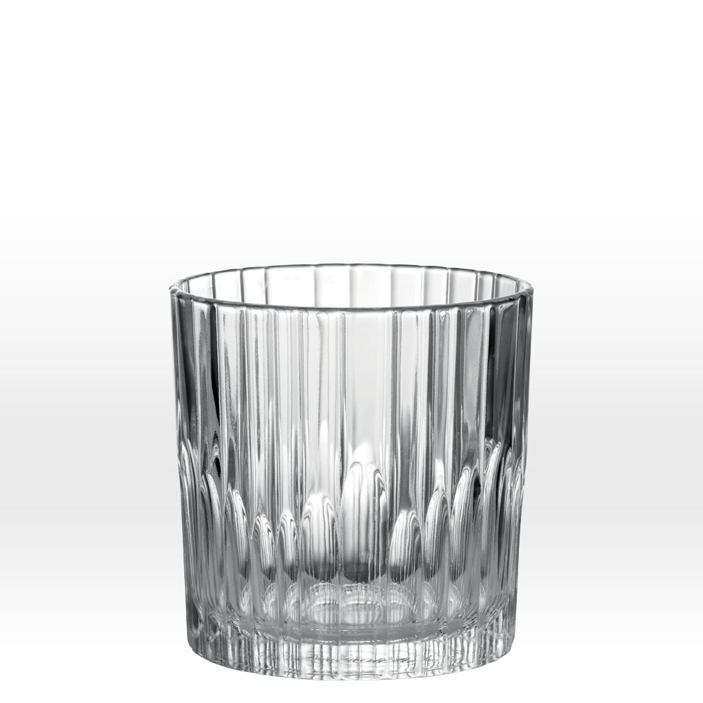 Manhattan pohár 310 ml