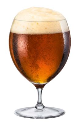 Snifter- Ale beer glass 600 ml BEER