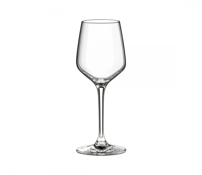 Wine IMAGE 260 ml